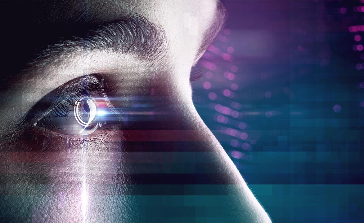 eye-biometrics