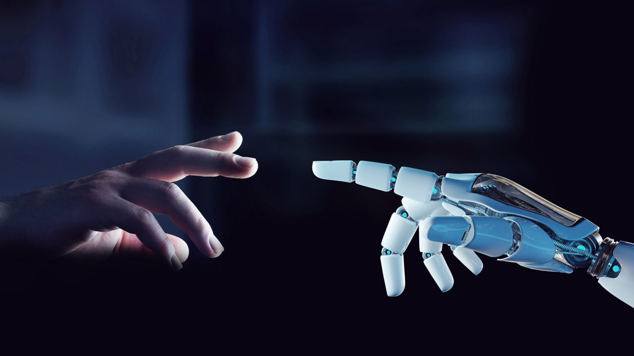 human-robot-interaction-inpage
