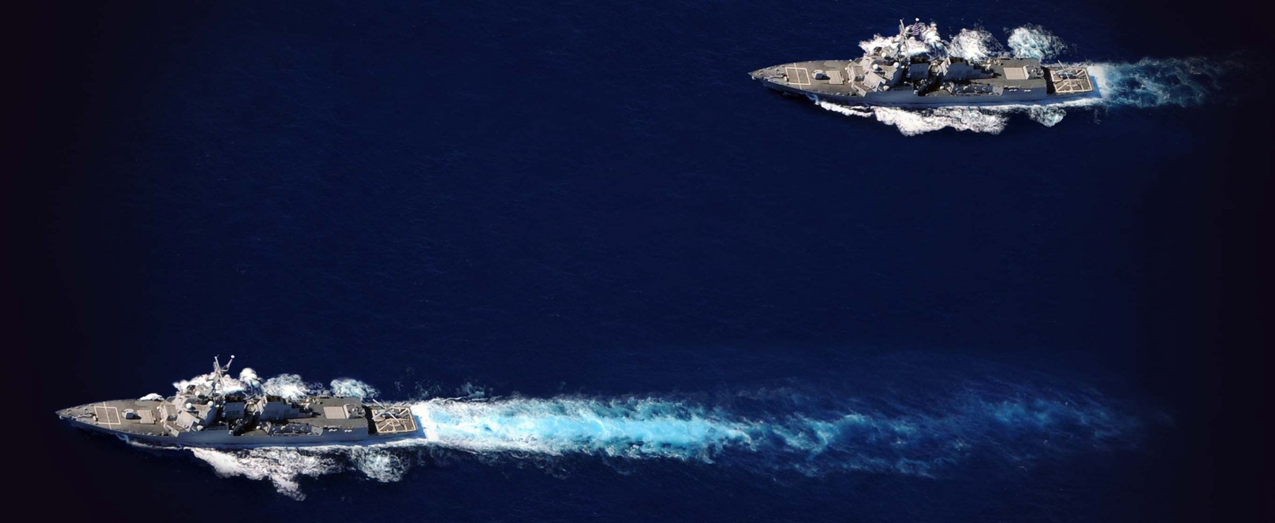 naval-header3