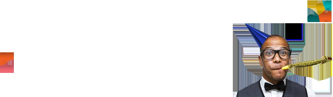pa-bg-1